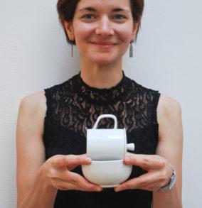 Les thés, sublimer leurs saveurs