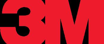 logo-partenaires-3M