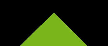 logo-partenaires-Leroy_Merlin