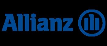 logo-partenaires-Logo-Allianz
