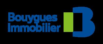 logo-partenaires-Logo_Bouygues_Immobilier