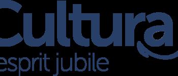 logo-partenaires-Logo_cultura