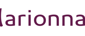 logo-partenaires-Marionnaud
