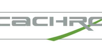 logo-partenaires-Mechachrome