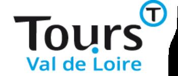 logo-partenaires-Office de toursime tours