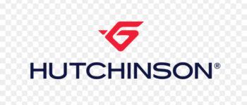logo-partenaires-kisspng-hutchinson