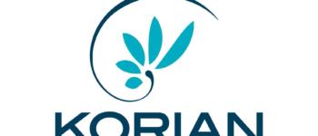 logo-partenaires-korian