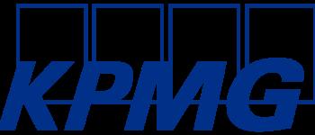 logo-partenaires-kpmg