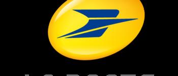 logo-partenaires-la poste
