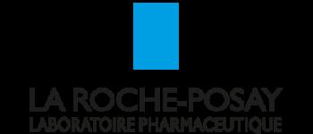 logo-partenaires-la-roche-posay