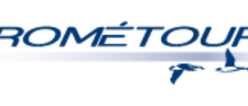logo-partenaires-logo_prometour