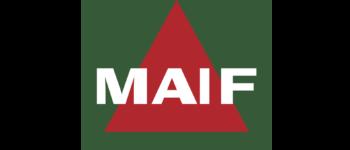logo-partenaires-maif