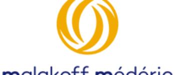 logo-partenaires-malakoff mederic