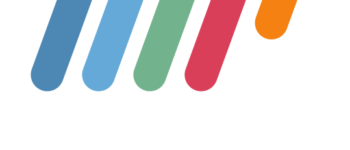 logo-partenaires-manpower