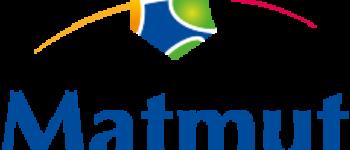 logo-partenaires-matmut