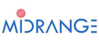logo-partenaires-midrange
