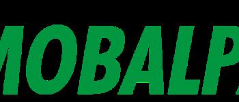 logo-partenaires-mobalpa