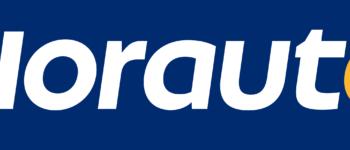 logo-partenaires-norauto