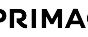 logo-partenaires-primagaz