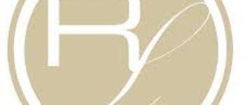 logo-partenaires-riverloire