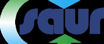 logo-partenaires-saur