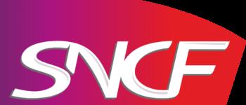 logo-partenaires-sncf
