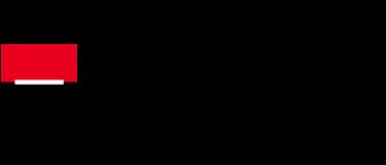logo-partenaires-societe-generale