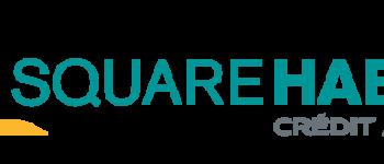 logo-partenaires-square habitat