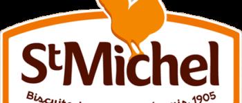logo-partenaires-st michel