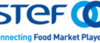 logo-partenaires-stref