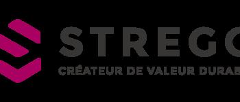 logo-partenaires-strego