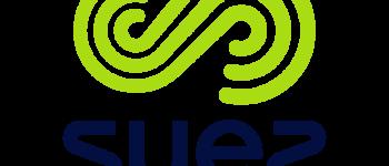 logo-partenaires-suez