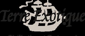 logo-partenaires-terre-exotique