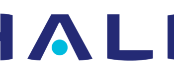 logo-partenaires-thales