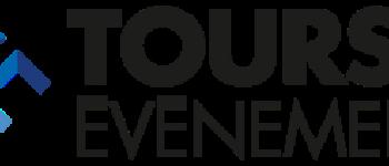 logo-partenaires-tours evenement