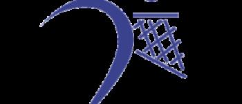 logo-partenaires-tours volley ball