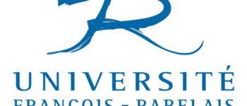 logo-partenaires-université francois rabelais