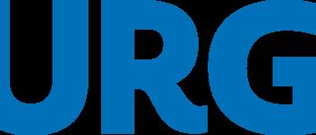 logo-partenaires-urgo