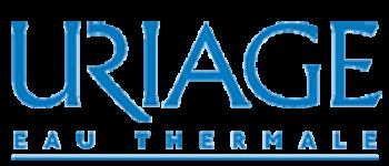 logo-partenaires-uriage