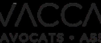 logo-partenaires-vaccaro