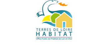 logo-partenaires-val de loire habitat