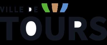 logo-partenaires-ville de tours