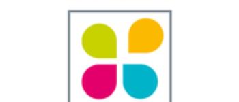 logo-partenaires-wdk partner